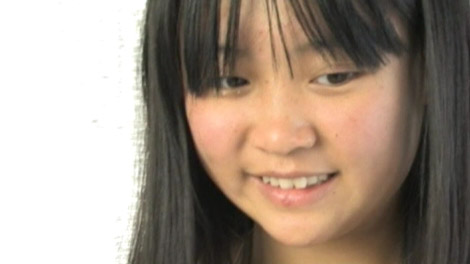 angelgirl2yuumi_00079.jpg