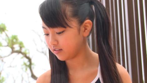 anju_hatusha_00018.jpg