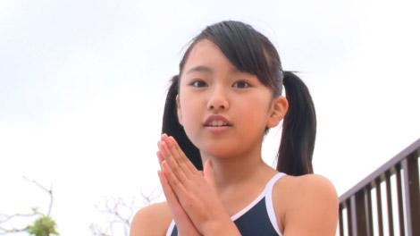 anju_hatusha_00021.jpg