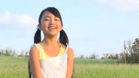 anju_hatusha_00062.jpg