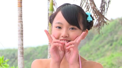 anju_hatusha_00077.jpg