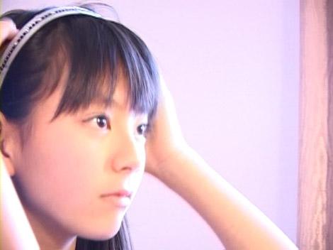anpro_ai34_00007.jpg