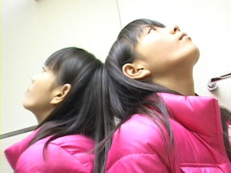 anpro_ai34_00022.jpg