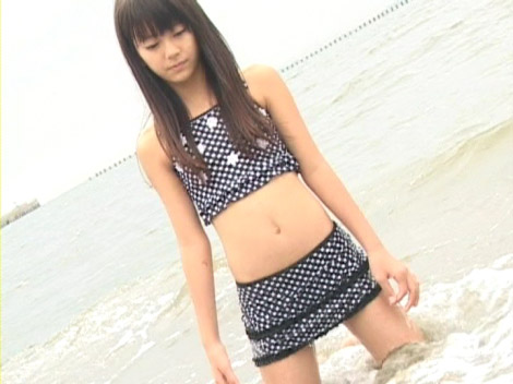 anpro_ai34_00046.jpg
