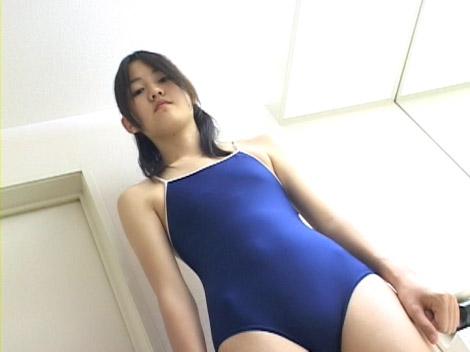 anpro_amimomono_00007.jpg