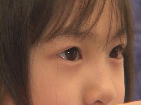 anpro_miyu_00018.jpg