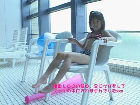 anpro_miyu_00029.jpg