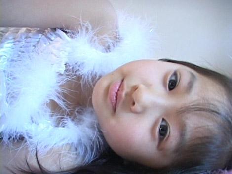 anpro_miyu_00047.jpg