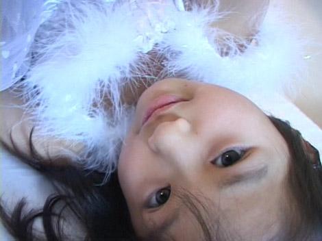 anpro_miyu_00048.jpg