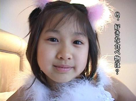 anpro_miyu_00049.jpg