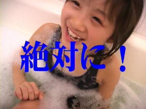 anpro_miyu_00069.jpg