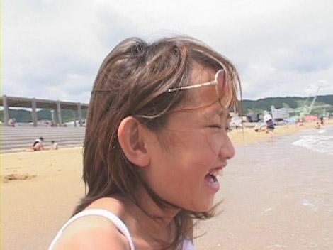 anpro_risasayuri_00016.jpg