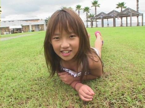 anpro_risasayuri_00024.jpg