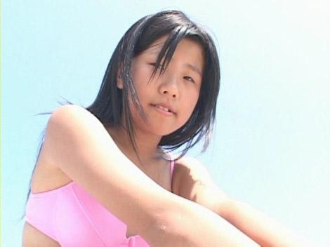 anpro_risasayuri_00063.jpg