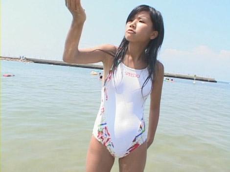 anpro_risasayuri_00082.jpg