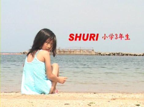 anpro_shuri_00024.jpg