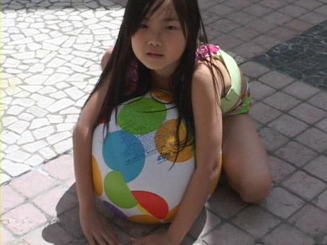anpro_yukina_00014.jpg