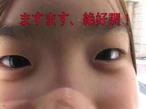 anpro_yukina_00017.jpg