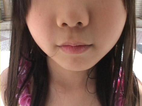 anpro_yukina_00018.jpg