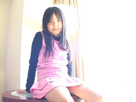 anpro_yukina_00035.jpg