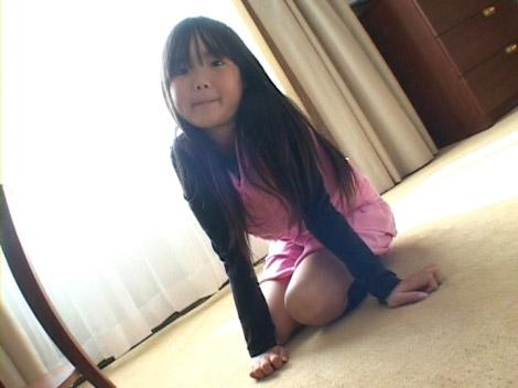 anpro_yukina_00037.jpg