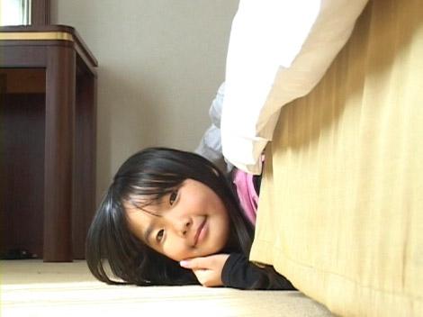 anpro_yukina_00038.jpg