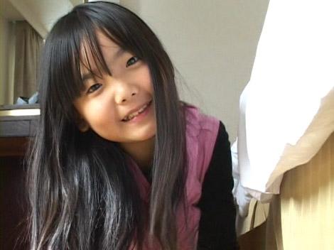 anpro_yukina_00039.jpg