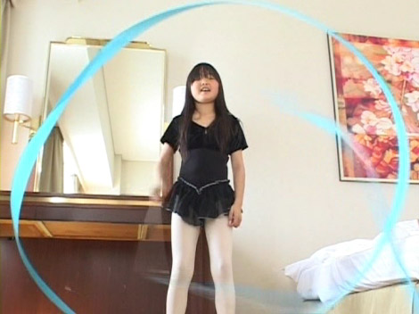 anpro_yukina_00041.jpg