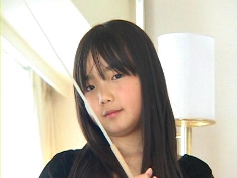 anpro_yukina_00045.jpg
