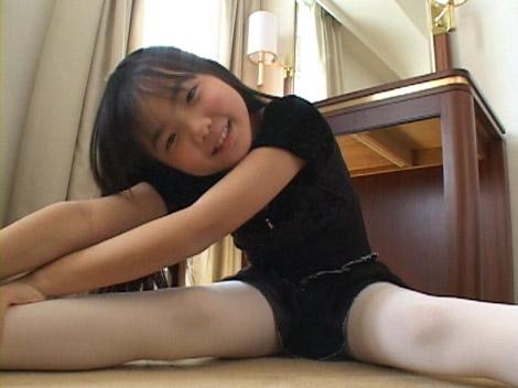 anpro_yukina_00047.jpg