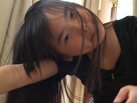 anpro_yukina_00048.jpg