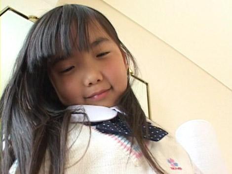 anpro_yukina_00061.jpg