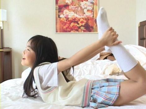 anpro_yukina_00064.jpg