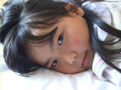 anpro_yukina_00066.jpg