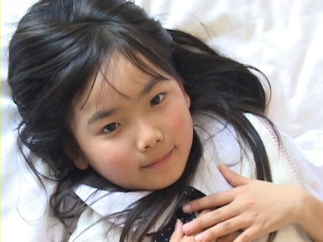 anpro_yukina_00070.jpg