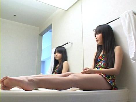 anpro_yukina_00072.jpg