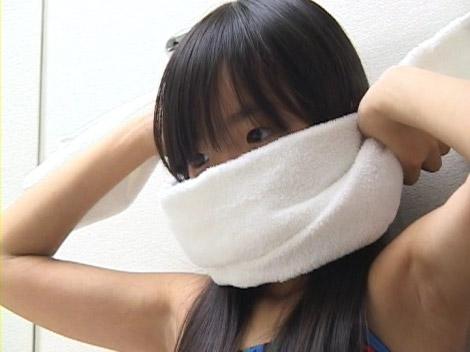anpro_yukina_00073.jpg