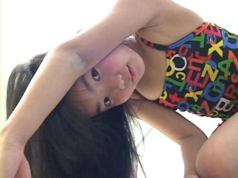 anpro_yukina_00076.jpg