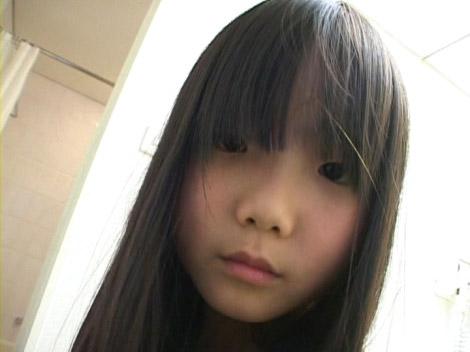 anpro_yukina_00077.jpg