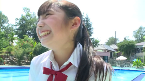 arai_h_natushojo_00002.jpg