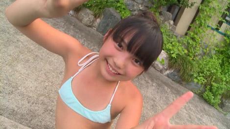 arai_h_natushojo_00036.jpg