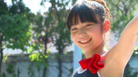 arai_h_natushojo_00063.jpg