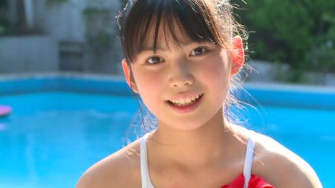 arai_h_natushojo_00073.jpg