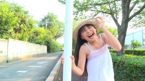 arai_h_natushojo_00094.jpg