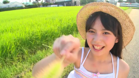 arai_h_natushojo_00100.jpg