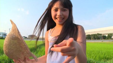 arai_h_natushojo_00102.jpg