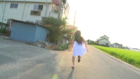 arai_h_natushojo_00104.jpg