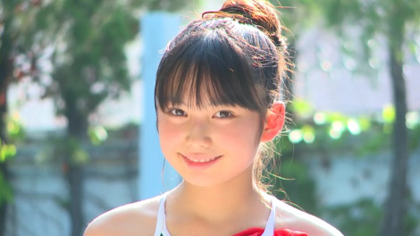 arai_h_natushojo_00107.jpg