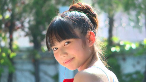 arai_h_natushojo_00110.jpg