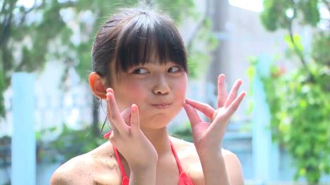arai_h_natushojo_00113.jpg